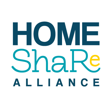 At HomeShare Alliance our experienced team guides HomeShare Hosts into finding and keeping the right housemate